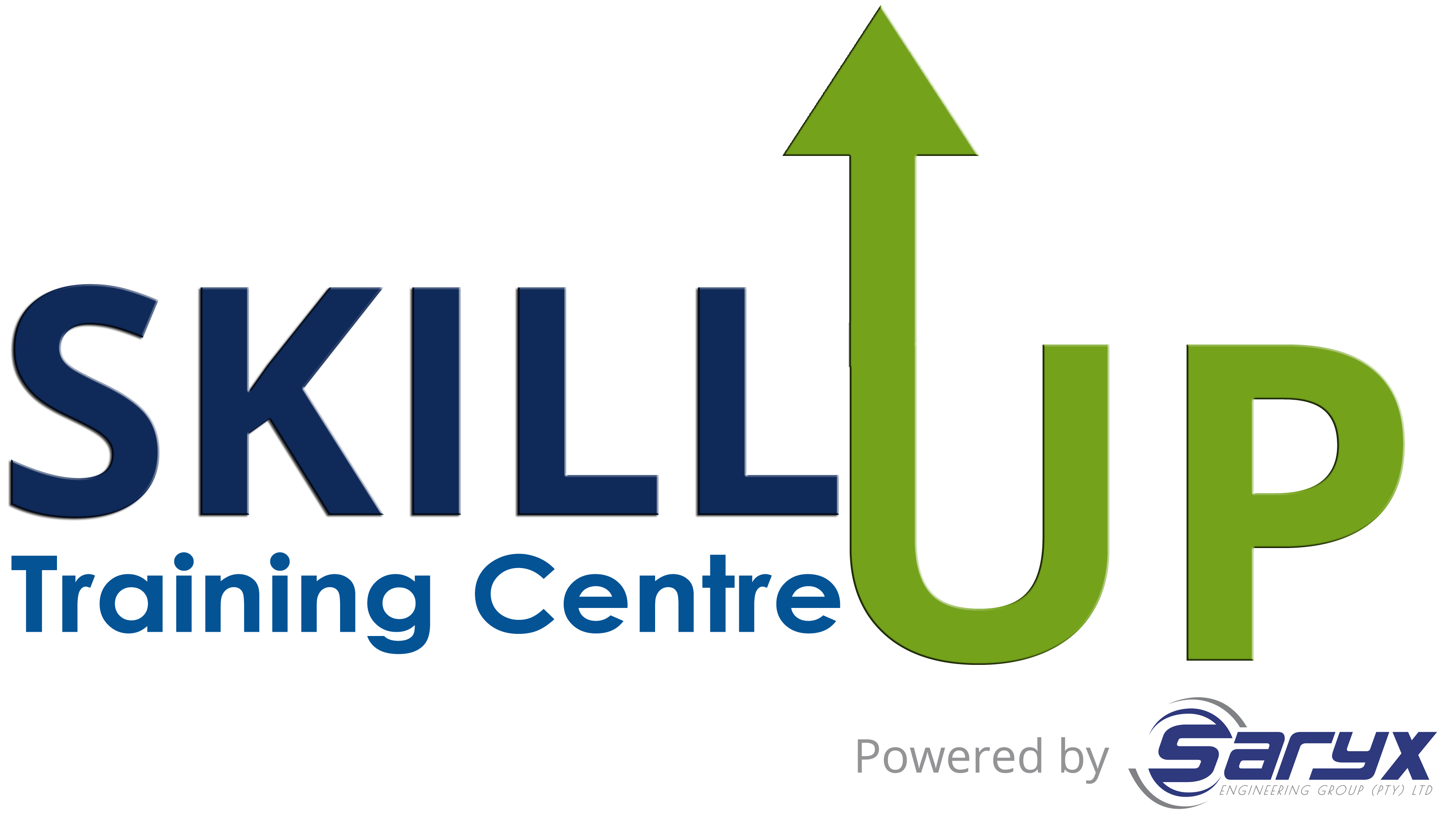 Skillup Training